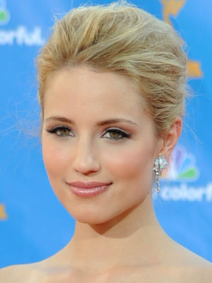 dianna agron tattoo meaning Dec diannaeven the definition Their own meaning