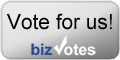 Vote for Liz Skincare in the Best Miami Skin Care Category