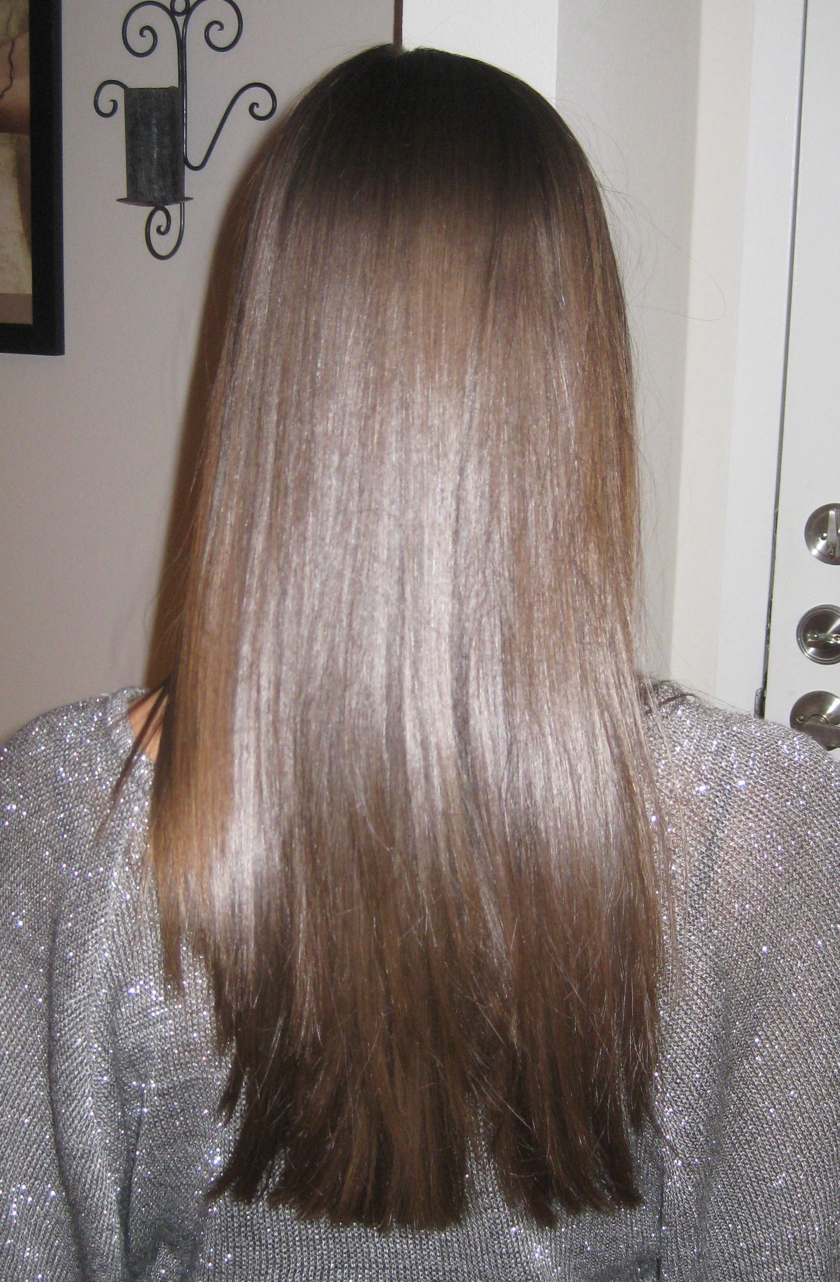 """Search Results for """"Hair Parting Videos"""" – Black Hairstyle ..."""