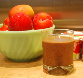 healthy smoothie recipes with spinach and fruit dried fruits healthy