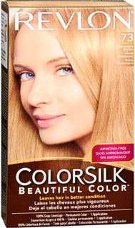 Best Drugstore Hair Color: Five That We Love | POPSUGAR Beauty