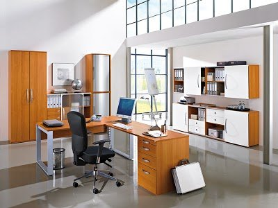 File File Furniture fice Table low price furniture stores