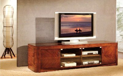 Contemporary Home Theater Design on Furniture Interior Design Table Furniture Contemporary Home Theater
