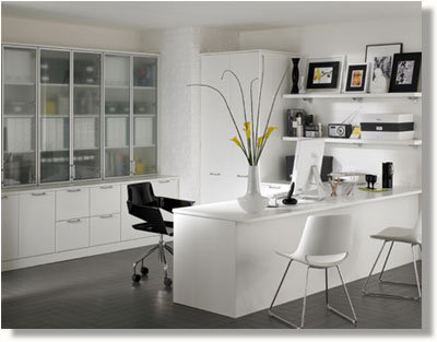 Modern Contemporary Furniture Dallas on Furniture   Find The Latest News On Modern Office Furniture At Modern