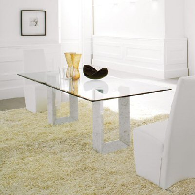 Tropical Dining Room Furniture on Dining Room Dining Set Table Furniture Furniture Dining Table