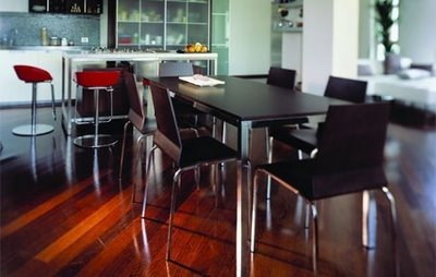Dining Occasional Chairs Modern Dining Occasional Chairs Table Lamps For Living Room