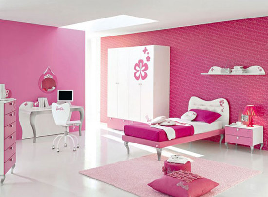 Barbie Bedroom Furniture - maple bedroom furniture