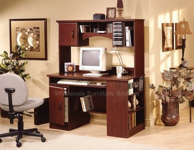 office depot computer desk. Computer+Desk+Office+Furniture