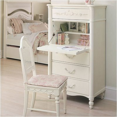 Baby Furniture Sets on Baby Furniture Sets   Find The Latest News On Baby Furniture Sets At