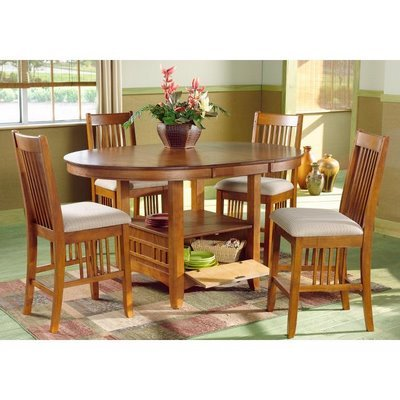 Dinner Room Tables on Dining Table With 4 Round Table Seats Elegant Enchanted To Eat Dinner