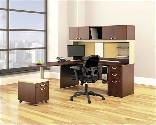 Mega Furniture Point Latest Indian Furniture Design Features