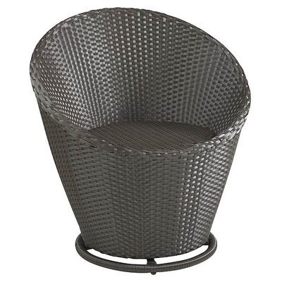 Living Room Furniture Chairs on Chairs Patio Furniture Furniture Living Room Outdoor Chair