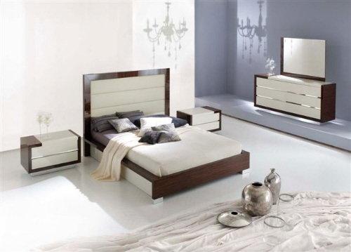 Danish Inspiration Furniture Photograph Bedroom Furniture