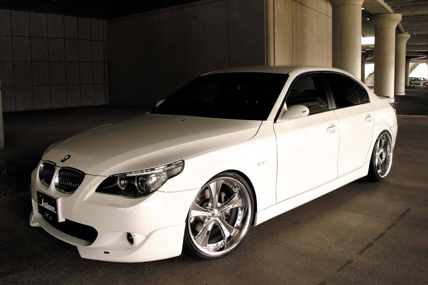 b9be099f6c0debc1 car pictures bmw e60 BMW E60 Tuning