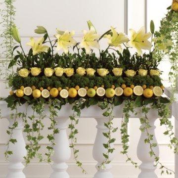 Wedding invitations in lethbridge