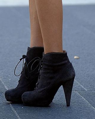 modne buty, buty, buty jesień, buty zima, botki, uggs