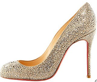 Designer Clothes And Shoes For Cheap Christian Louboutin shoes