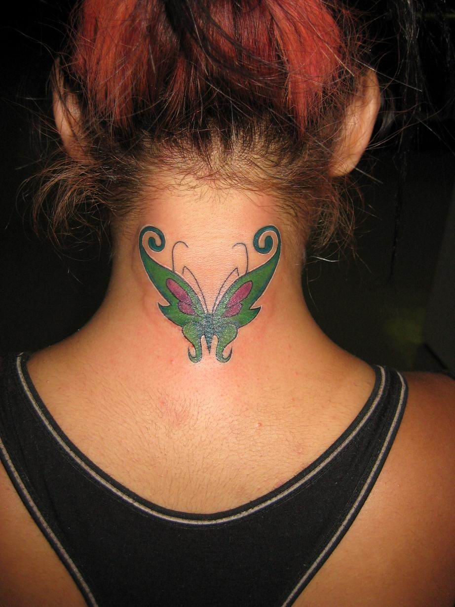9457c7d8ab5c57d5 Butterfly Green Girls Tattoo Designs Pics 2 Gay male couples kissing. Gay male couples kissing