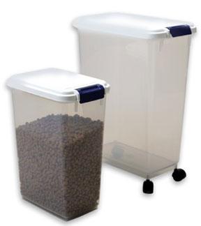 Food Storage Australia Listitdallas