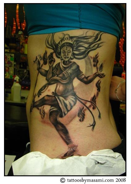 female rib tattoo sexy girls. http://feeds2.feedburner.com/feedburner/DJpd
