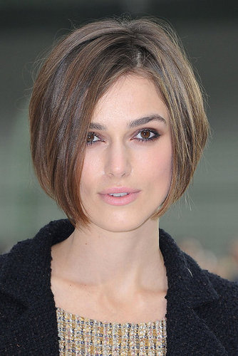 keira knightley domino hairstyle. in Keira Knightley#39;s case,