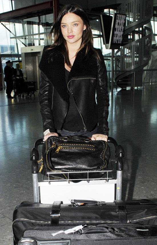 miranda kerr pregnant pics. Pregnant Miranda Kerr Looks