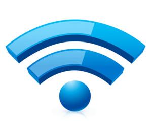 شرح استخدام تقنية WiFi Direct في أجهزة الـ Galaxy لنقل البيانات بسرعة كبيرة