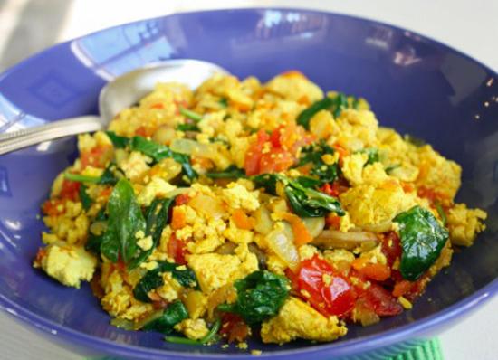 Chicken Breast Recipes - Delicious and Easy To Prepare