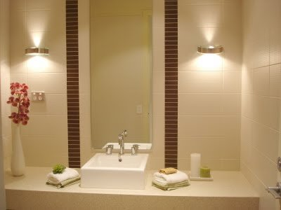 Bathroom Wall Lighting on Dining Room   Find The Latest News On Dining Room At Modern Home