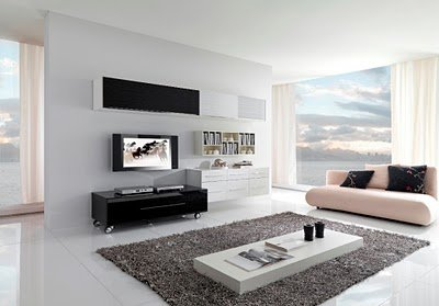 Living Room Ideas Living Room White Black Furniture Living design