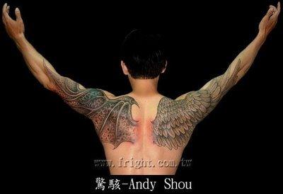 demon tattoo designs on angel free tattoo designs, demon tattoo designs, arm tattoo designs