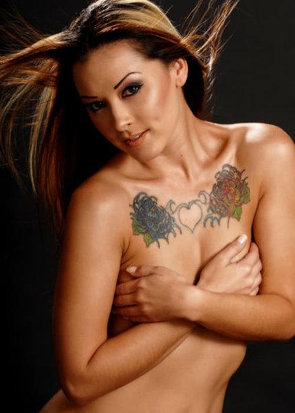 eminem hailie 2010. 2010 eminem tattoos pics.