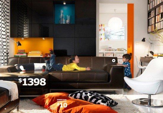 room dividers ikea. 2010 Living Room Interior