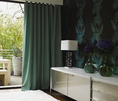 Bedroom Curtains Ideas on Beautiful Curtain Designs Ideas
