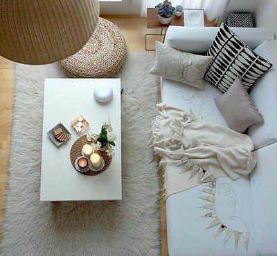 Beautiful Living Rooms Designs on 10 Beautiful Living Room Interior Design Ideas