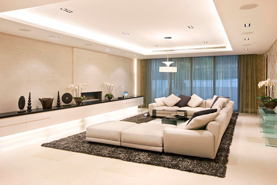 Sofa Design | Find the Latest News on Sofa Design at Custom Home ...