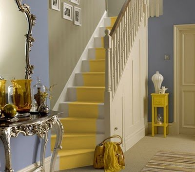 Interior Color Schemes on Bright Color Schemes  Color Scheme Photos  Interior Color Schemes