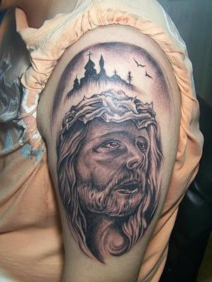 tattoo download. portrait free tattoo Download