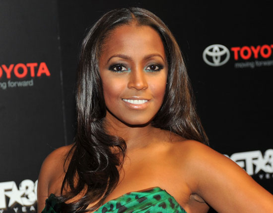keshia knight pulliam hot. keshia knight pulliam hot. Keshia Knight Pulliam may be a