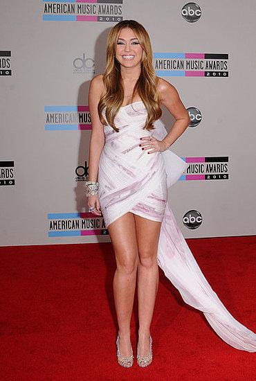 lady gaga no makeup 2010. Lady Gaga No Makeup 2010.