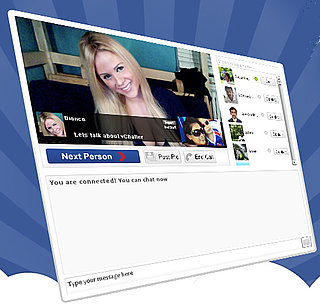download chat rooms for mobile