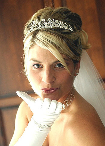 tiaras hairstyles for prom. Tiara | Find the Latest News on Tiara at