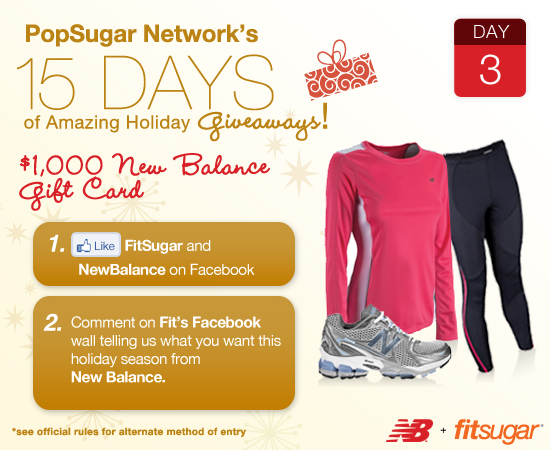 sell new balance gift card | Philly Diet Doctor, Dr. Jon Fisher ...