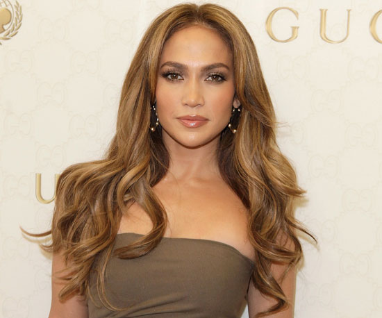 how to get jennifer lopez hair color 2011. 2011 2011 hair color jennifer