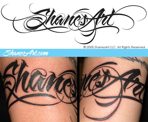 lettering designs for tattoos. tattoo designs,bamboo