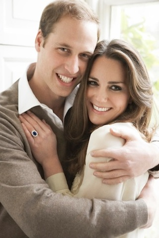 kate middleton photo shoot. Kate+middleton+and+prince+
