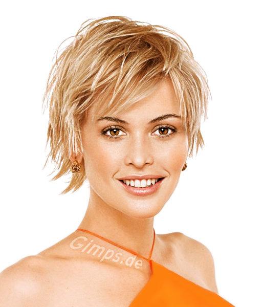 short hair cuts for women. Short hair cuts for women