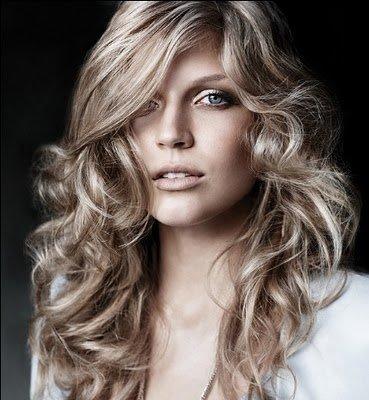 hairstyles 2011 long curly. hairstyles 2011 long curly.