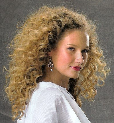 Curly Long Hair, Long Hairstyle 2013, Hairstyle 2013, New Long Hairstyle 2013, Celebrity Long Romance Hairstyles 2039