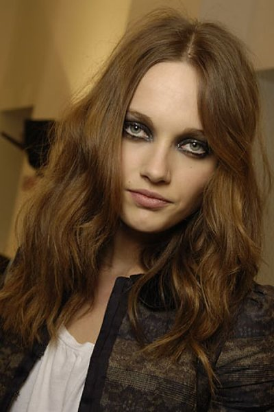 Long Wavy Cute Hairstyles, Long Hairstyle 2011, Hairstyle 2011, New Long Hairstyle 2011, Celebrity Long Hairstyles 2031